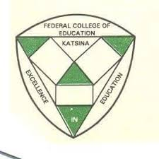 Federal College of Education Katsina Cut Off Marks