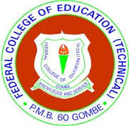 Federal College Education Gombe Cut Off Marks