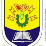Federal College of Education Akoka School Fees