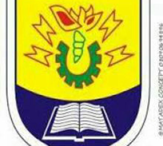 Courses Offered In Federal College Of Education Akoka