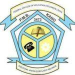 Federal College of Education Bichi School Fees