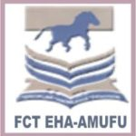 Federal College of Education Eha-Amufu School Fees