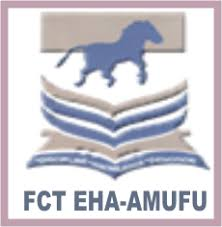 Federal College of Education Eha-Amufu School Fees