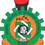 Federal College of Education Gusau School Fees