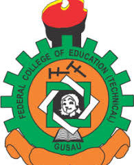 Courses Offered In Federal College of Education Gusau
