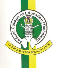 Federal College of Education Omoku School Fees