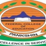 Federal College of Education Pankshin School Fees