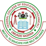 Federal College of Education Umunze School Fees