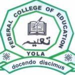 Federal College of Education Yola School Fees
