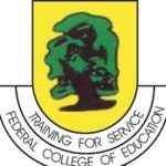 Federal College of Education Zaria School Fees
