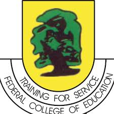 Courses Offered In Federal College of Education Zaria