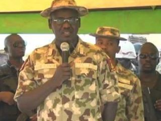 Courses Offered In Nigerian Army School of Education