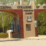 Federal College of Education Kano School Fees