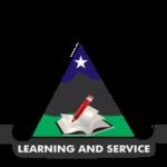 Federal College Of Education Obudu School Fees