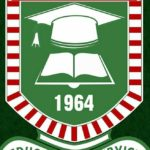 Adeyemi College of Education School Fees