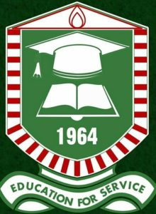 Science Courses Offered In Adeyemi College Of Education