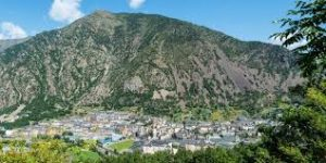 Top 10 Universities In Andorra