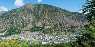Top 10 Universities In Andorra