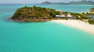 Top 10 Universities In Antigua and Barbuda