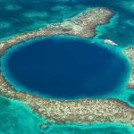 Top 10 Universities In Belize