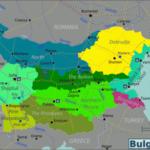 Universities In Bulgaria 2019/2020