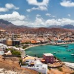 Top 10 Universities In Cape Verde