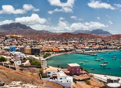 Top 10 Universities In Cape Verde