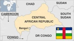 Top 10 Universities In Central African Republic