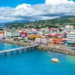 Top 10 Universities In Dominica