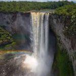 Top 10 Universities In Guyana