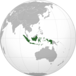 Top 10 Universities In Indonesia