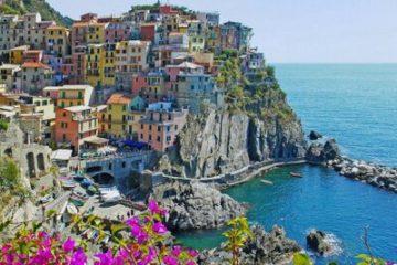 Top 10 Universities In Italy