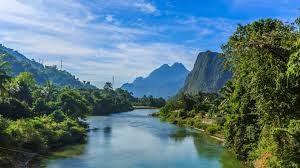 Top 10 Universities In Laos