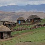 Top 10 Universities In Lesotho