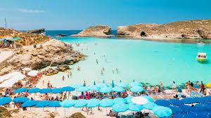 Top 10 Universities In Malta