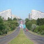Top 10 Universities In Moldova