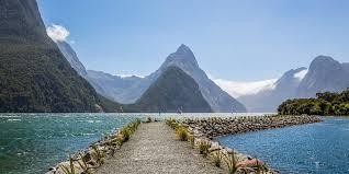Top 10 Universities In New Zealand