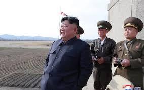 Top 10 Universities In North Korea