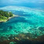 Top 10 Universities In Papua Guinea