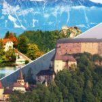 Top 10 Universities In Slovakia
