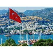 Top 10 Universities In Turkey