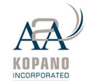 A2A Kopano Inc. Bursary