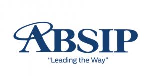 ABSIP Bursary