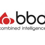 BBD Bursaries