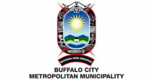 Buffalo City Metropolitan Municipality Bursary