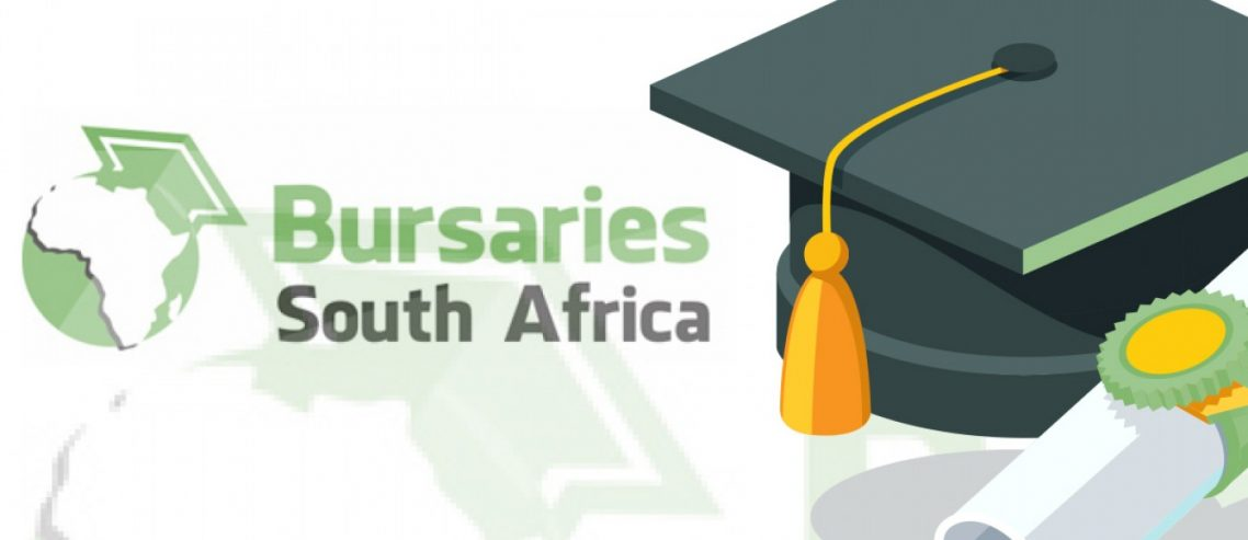 Bursaries For South Africans