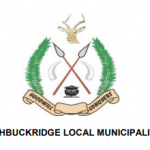 Bushbuckridge Local Municipality Bursary