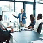 Business Management Bursaries