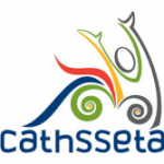 CATHSSETA Bursaries