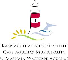 Cape Agulhas Municipality Bursary